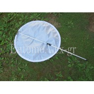 round beating sheet Ø60cm umbrella PLUS