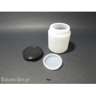 70ml Container screwcap