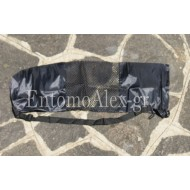 SHOULDER CARRYING BAG size M