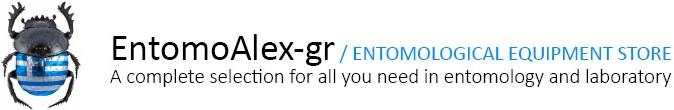 EntomoAlex-gr