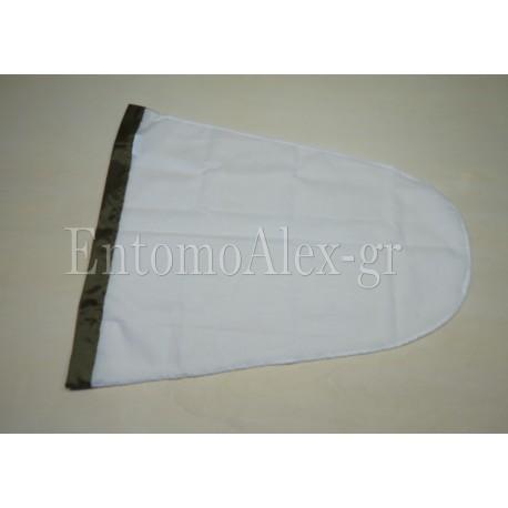 sweep net  Ø35cm cloth bag
