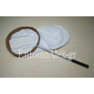 complete set sweeping net with bag
