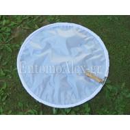 round beating sheet Ø60cm umbrella