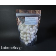 Napthalene Mothballs  150g BAG pest repeller