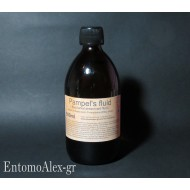 500ml  Pampel's fluid ( larval preservant )