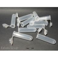 7ml eppendorf centrifuge tubes