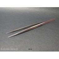 VETUS ST 11 ultrafine tip stainless steel