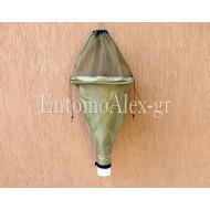 conical BERLESE Ø35cm entomological extractor selector