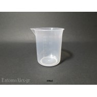 100ml measuring graduated beaker