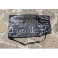 SHOULDER CARRYING BAG size L